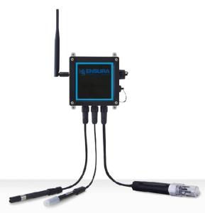 Sensorbox
